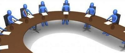 Convocazione Consiglio